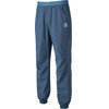 Moon Climbing M's Samurai Pant Midnight Blue